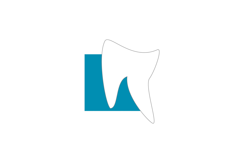 Zahnarztpraxis Dr. Silke Rösch – Aktuelles