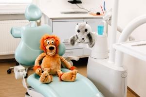 Zahnarztpraxis Dr. Silke Rösch – LAGZ | Kindergarten