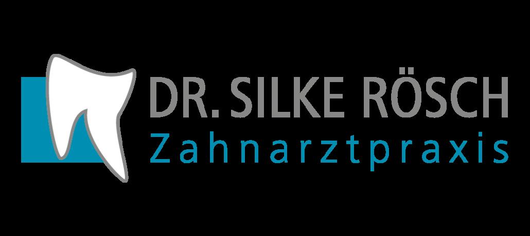Zahnarztpraxis Dr. Silke Rösch