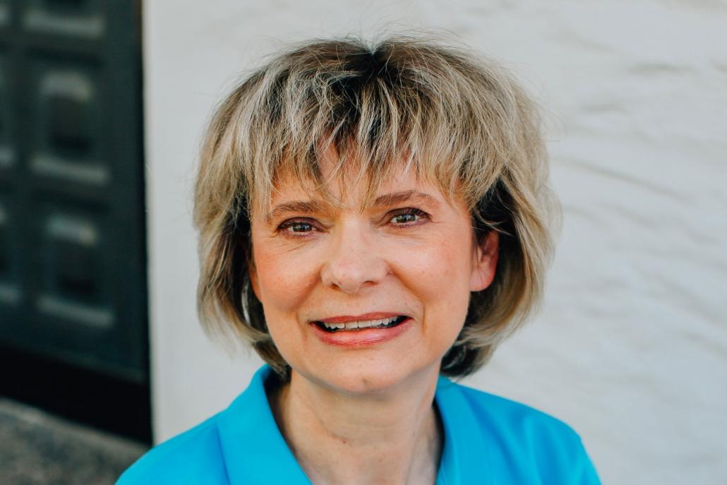 Zahnarztpraxis Dr. Silke Rösch – Brigitte Will