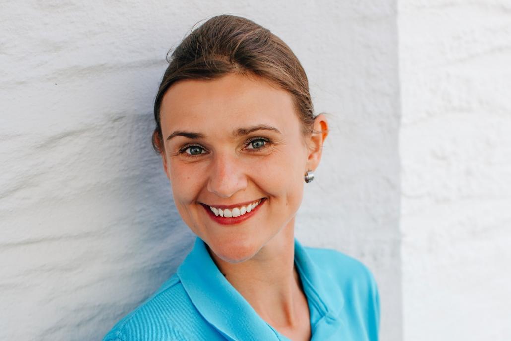 Zahnarztpraxis Dr. Silke Rösch – Christiane Michel