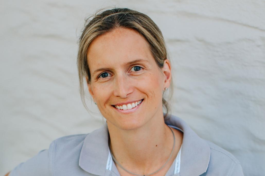 Zahnarztpraxis Dr. Silke Rösch – Dr. Silke Rösch
