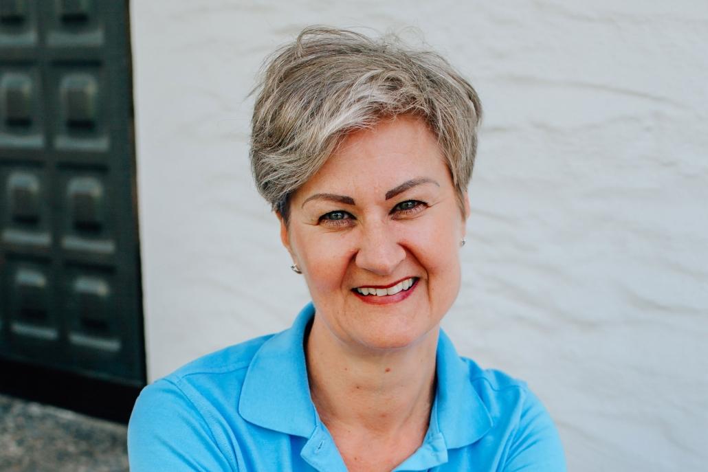 Zahnarztpraxis Dr. Silke Rösch – Susanne Janker