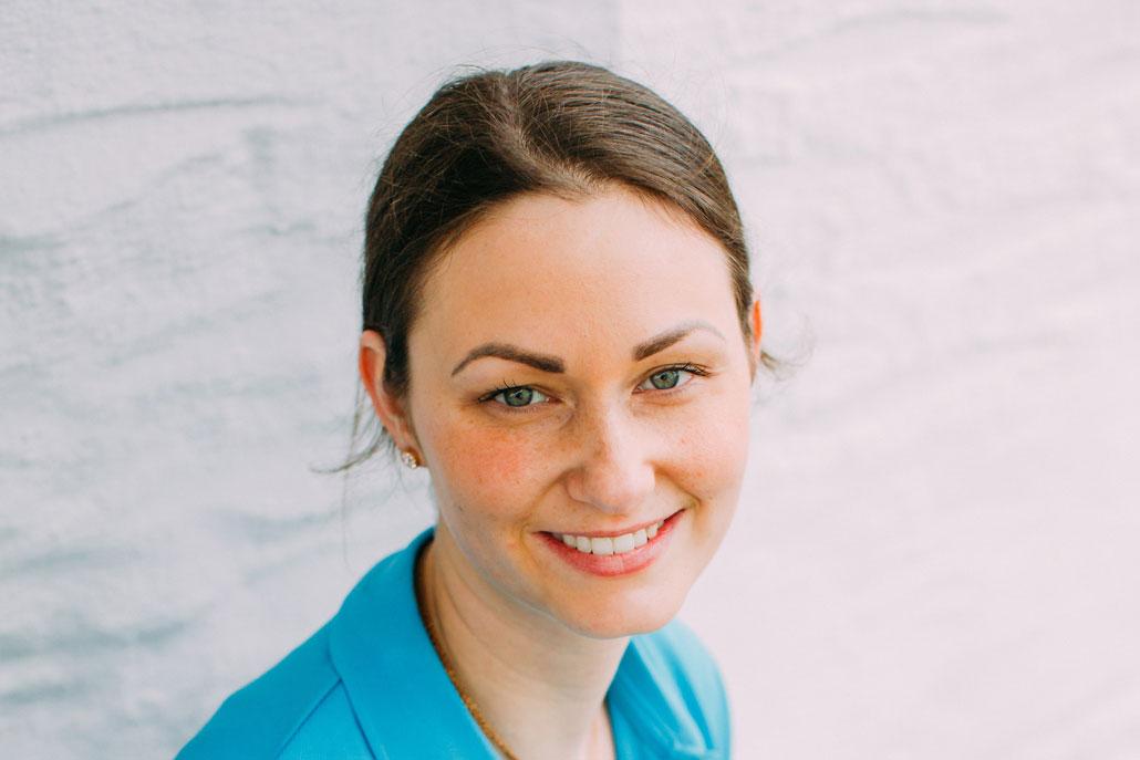 Zahnarztpraxis Dr. Silke Rösch – Stefanie Schobert